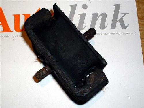 Engine mounting rubber, Mazda MX-5 mk1, USED
